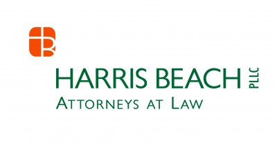 Harris Beach Attorney's at Law